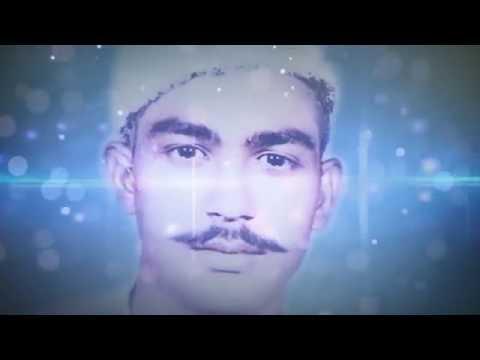 Ruhani Rahein - BK Bhopal Bhai ji - Episode 07 -  Brahma Kumaris