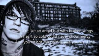 Framing Hanley -You Stupid Girl (Acoustic)