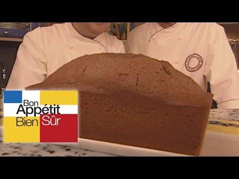 pain-d'épices-[recette]