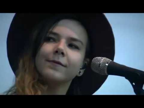 Of Monsters and Men  Lollapalooza full set 2012