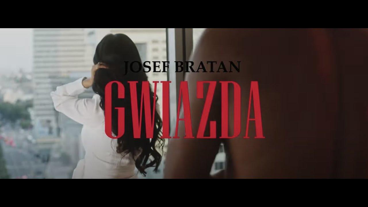 DOWNLOAD: Josef Bratan – Gwiazda (prod.Pukasz) (Official Video) Mp4 song