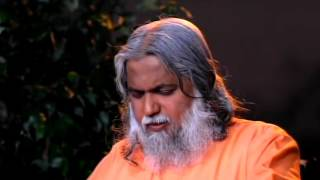 Greater Anointing Available to those Willing to Die-Sadhu Sundar Selvaraj
