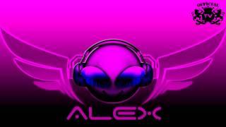 ALEX2ROME™ ||| TECHNO SUMMER  2K12 |||