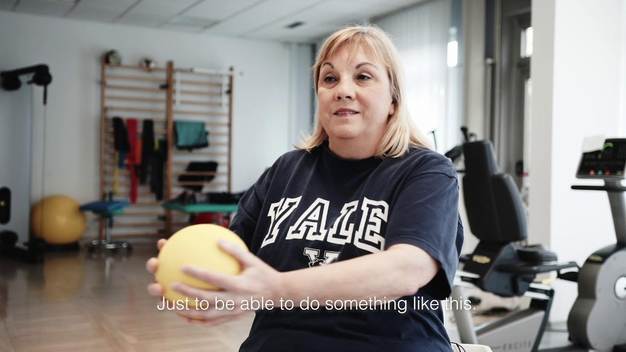 kanadski site za upoznavanje donald adut