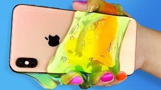 Abrí El Iphone Xs Max Y No Esperaba Esto