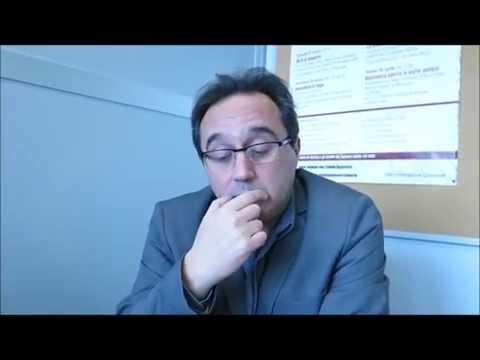 #Buccinasco: emergenza criminalità?
