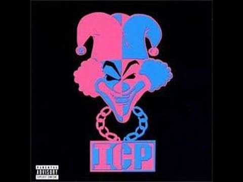 ICP Feat. Kid Rock - Is that you