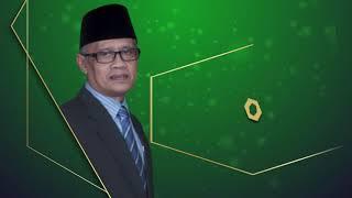 Halal Bihalal FK-KMK UGM