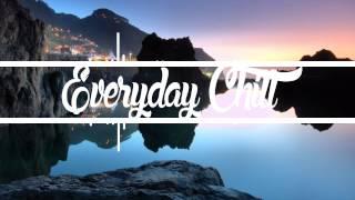 Sterkøl - Evening In Malaysia (Original Mix)
