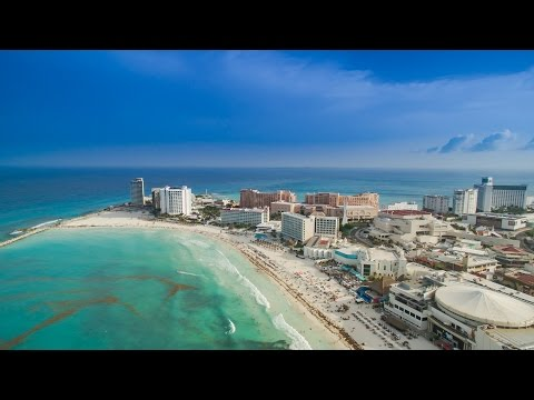 Best hotels in Cancun 2017. YOUR Top 10 best Cancun hotels
