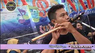 "Download Mp3 Dangdut Duet "" Mandul "" Karya H. Rhoma Irama Dangdut Koplo"