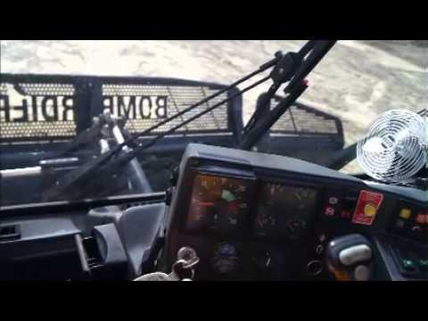Repeat Bombardier BR 350 Snowcat by zeekzilch - You2Repeat