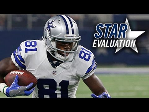 Can Andy Jones Make The Team? | Dallas Cowboys