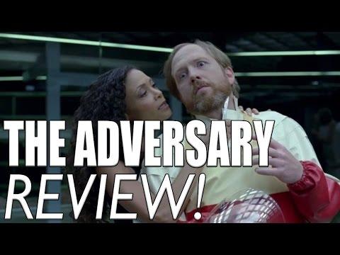 "Westworld: S1 E4 ""The Adversary"" (Spoiler Review)"