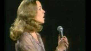 Michelle Phillips - No Love Today