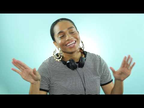 90s Kids React to Lil Bow Wow