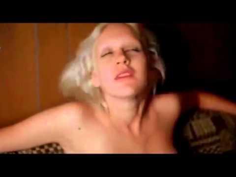 JAI LOVE - Video Essay: Harmony Korine