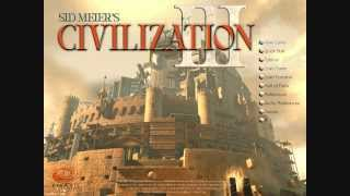 Civilization 3 Cheat Update