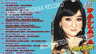 New Pallapa Leren Ngamen - Elsa Safira.mp3
