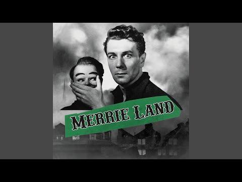 Merrie Land Mp3
