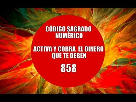 Download COBRA EL DINERO QUE TE DEBEN - 858- PROSPERIDAD UNIVERSAL