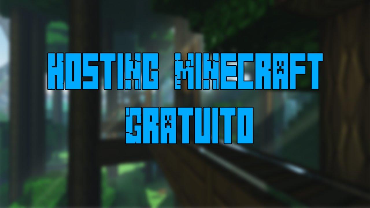 Хостинг серверов minecraft 1.3.2 xrumer шпион
