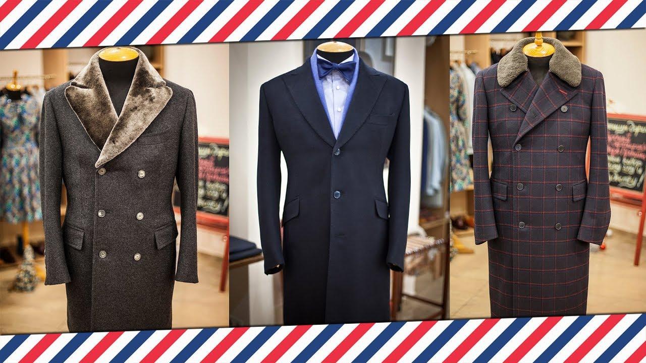 Стильное зимнее мужское пальто в картинках: 25 тыс изображений найдено в. 9093 руб, с бесплатной доставкой по москве и россии без предоплаты.
