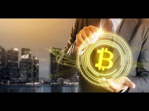 Bitcoin Profit Calculator Euro
