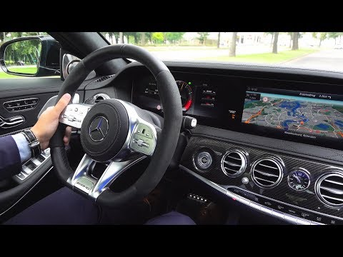 2019-mercedes-amg-s63-4matic-+-brutal-drive-review-s-class-sound-acceleration-exhaust