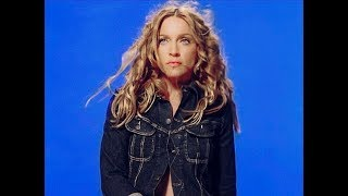 Madonna: Making of Ray of Light video