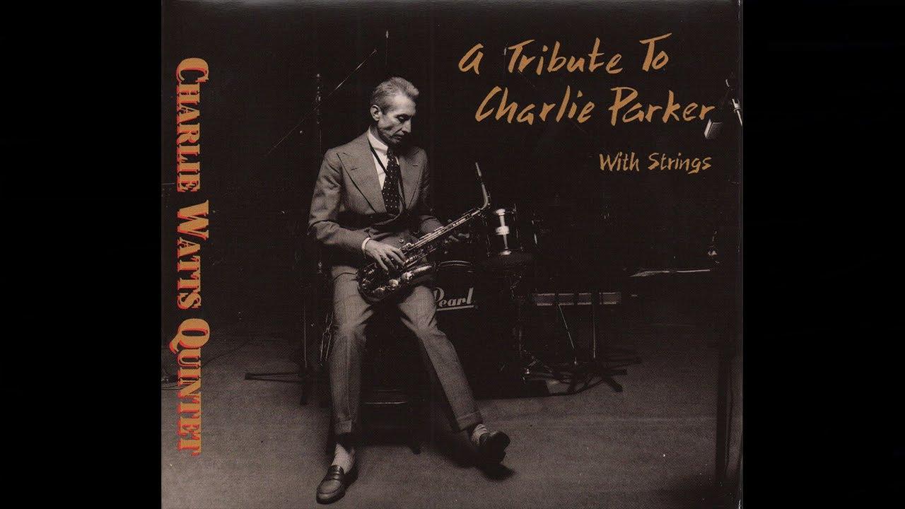 Charlie Watts: a rock'n'roll legend whose true love was jazz | Charlie Watts  | The Guardian