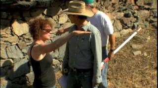 Home Green Home - Webisode 1: Hally Thacher Brings The Pop-up House To Life
