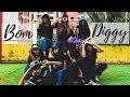 Download Bom Diggy   Zack Knight X Jasmin Walia   Ada Kids