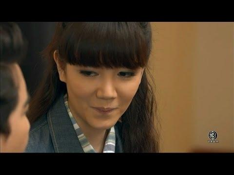 ย้อนหลัง ซ่า....แล้วรักป่ะล่ะ | กุหลาบตัดเพชร | TV3 Official