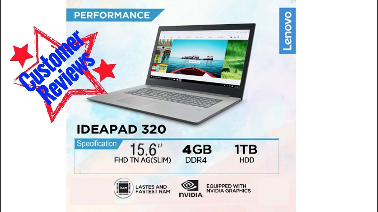 Lenovo Ideapad 320E - 15ISK 80XH01HAIN - Review Part 1 Driver issue Fixed