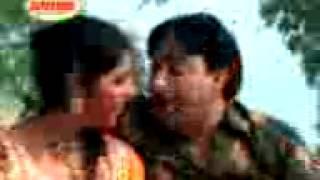 Haryanvi song..jhota bugi, singer singhpriya