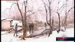 На борту рухнувшего самолета в Бишкеке был контрабандный груз, - депутаты(, 2017-01-23T02:20:00.000Z)