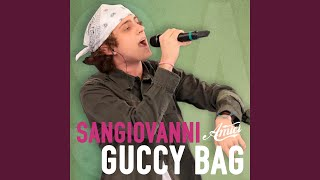 guccy bag