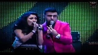 Vunk feat. Andra - Numai La Doi (Live la Media Music Awards) Mp3