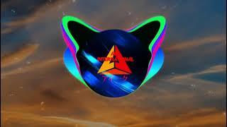 「 1 Hour 」DJ GRATATATA || DJ TIKTOK TERBARU 2021 GRA TA TA TA REMIX TIKTOK SONG VIRAL