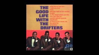 The Drifters - Quando, quando, quando - 1965