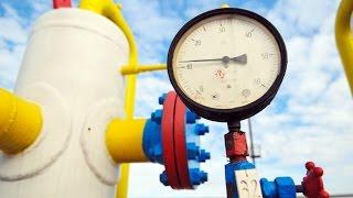 В Украине зреет новый газовый скандал | НАСТОЯЩЕЕ ВРЕМЯ