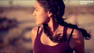 DJ Antoine feat. The Beat Shakers  - Ma Chérie (Remady Video Edit) HD
