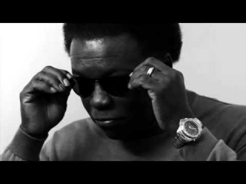 Lee Fields & The Expressions - I Still Got It