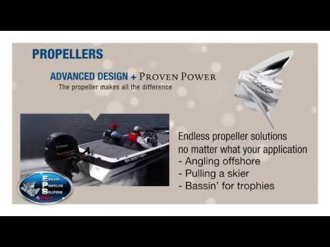 Propellers segment FNL v2