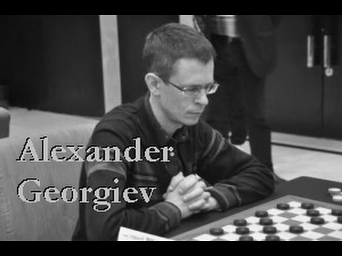 Alexander Georgiev 25 victories (Wch 2002, 2003, 2004, 2006, 2011, 2013 and 2015 (two time)