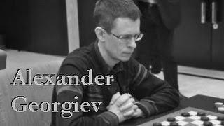 Alexander Georgiev 25 victories (Wch 2002, 2003 twice, 2004, 2006, 2011, 2013, 2015 twice, 2019)