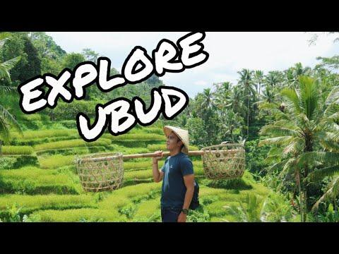 #explore-ubud-gianyar-bali---wisata-hits-dan-gratis-paling-terkenal-di-gianyar-bali