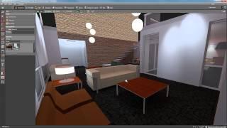 Dialux Evo 2 Features