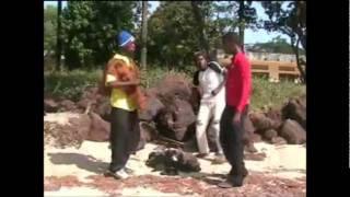 Mamadou - Comédie guinéenne.wmv